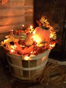 Fall Decorations Ideas 27 Best Fall Porch Decorating Ideas And Designs For 2016