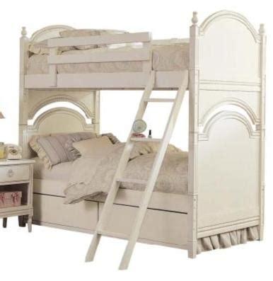 Bunk Bed Deaths Furniture Recalls Bunk Beds Due To Strangulation Hazard Cpsc Gov