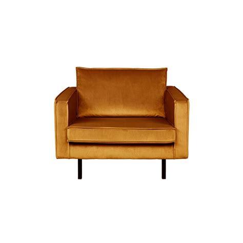 fauteuil oker fauteuil velvet oker woonkamer pinterest fauteuil