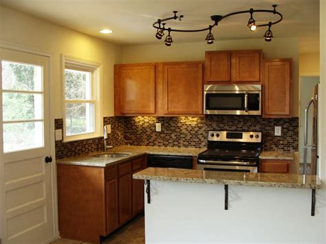 small kitchen paint color ideas paint colors small kitchens decor trends popular paint