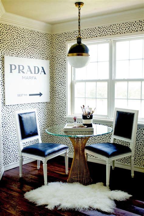 home decor blogs in tanzania tanzania wallpaper by thibaut home decorating diy