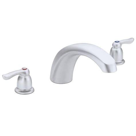 amazing moen kitchen faucet parts home depot awesome amazing moen chrome bathroom faucet pictures kohler brass