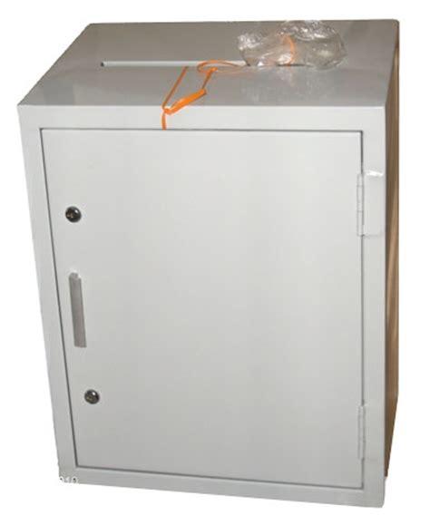 Office Accessories   Metco   Metal Fabricators & General