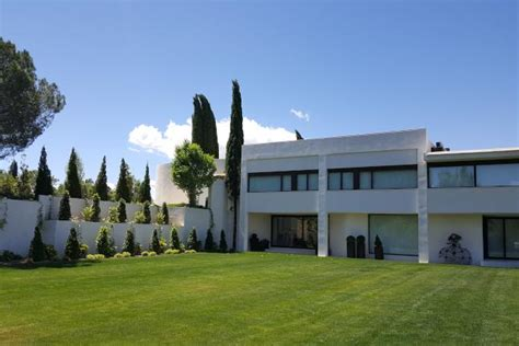 houses for sale spain properties for sale in madrid spain primelocation