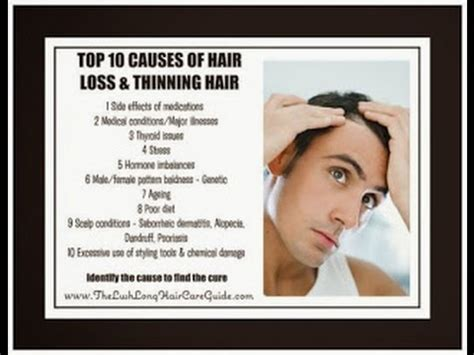 hair additions for thinning hair on top of head top 10 causes of hair loss main cause of hair loss all