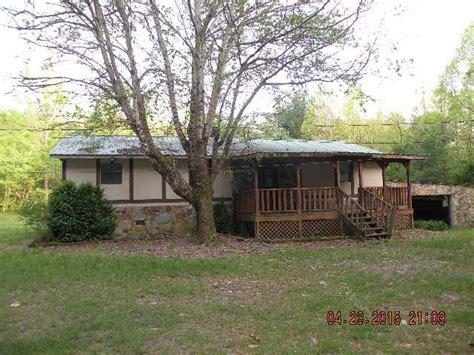homes for in murphy nc murphy carolina nc fsbo homes for murphy by