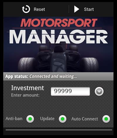 game dev story mod apk data file host download motorsport manager modded apk updated