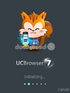download bug youthmaxx java 3 5 uc browser maxx