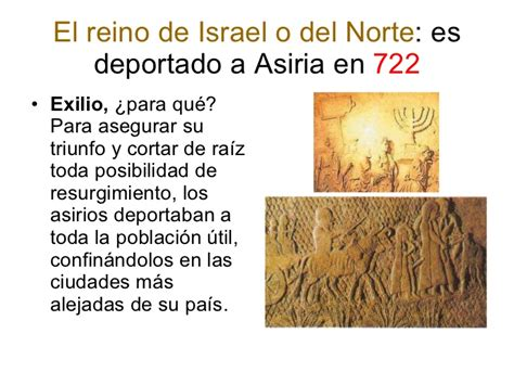el reino del norte mesopotamia asiria y babilonia