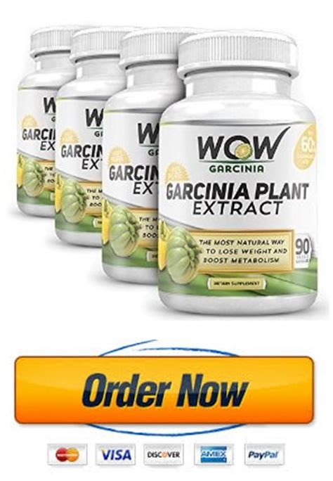 best garcinia cambogia brands best garcinia cambogia pills brand in india