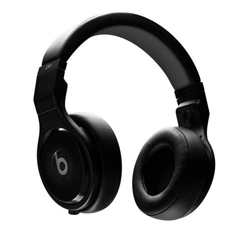 Headphone Beats Pro Beats Pro Beats By Dre