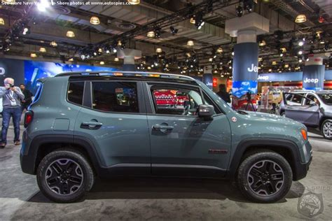 jeep lineup 2015 2015 suv lineup autos post