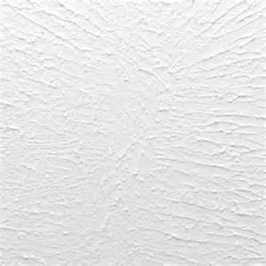 slap brush ceiling texture 171 ceiling systems