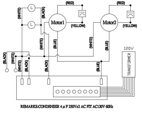 help on a range wiring diagram installation