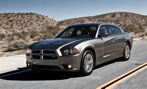 2011 Dodge Charger Rt 2011 Dodge Charger R T Mega Gallery