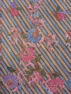 Sarung Wadimor Motif Bali batik banyuwangi motif gedegan beautiful indonesia batik articles