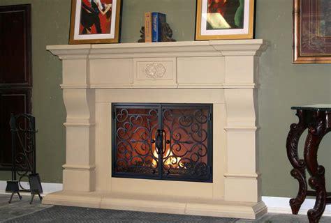 mt228 fireplace mantels fireplace surrounds iron