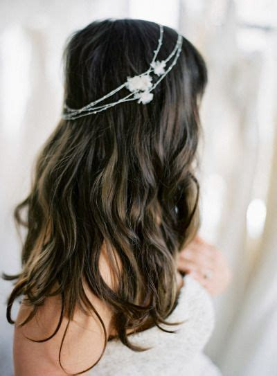 new york bio hair 17 best ideas about hair garland on pinterest flower
