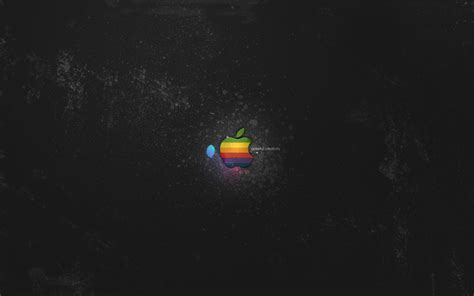 Car Wallpaper Hd Apple Wallpaper by 20 Apple Mac Hd Wallpapers Set 2 New Cars Review