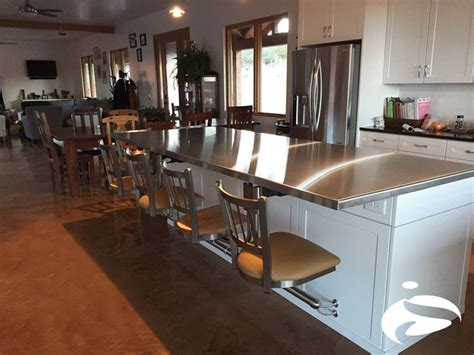Kitchen Snack Bar Stools by 1000 Images About Kitchen Snack Bars On