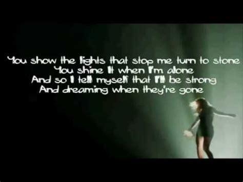lights lyrics ellie goulding lights lyrics