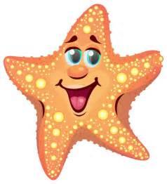 25 best ideas about cartoon starfish on pinterest