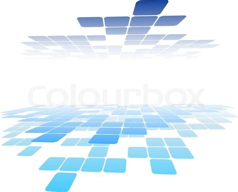 corporate background pattern vector business background for use in web design stock vector