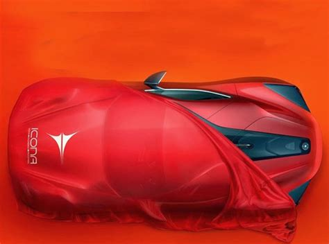 Icona Car Wallpaper Hd by Hd Wallpapers For Pc Wallpapersafari