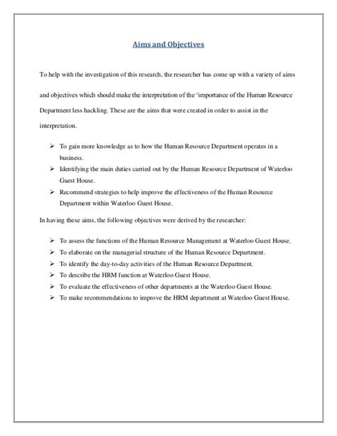 extended essay business and management sle business and management extended essay topics