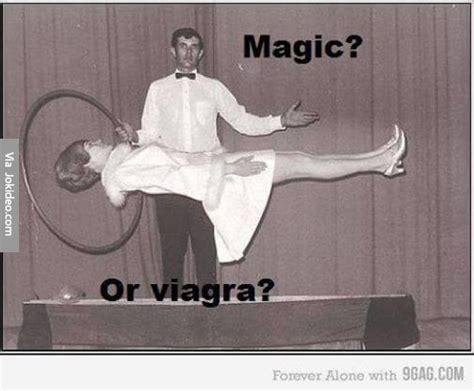 Magician Meme - magic jokes memes pictures