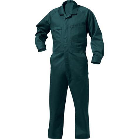 Wearpack Mita wearpack wr 002 konveksi seragam kantor pakaian kerja