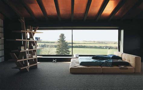 la chambre  coucher roche bobois inspirez vous du haut