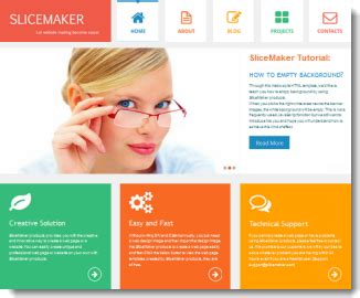 templates for web pages free free web page templates free download web page and