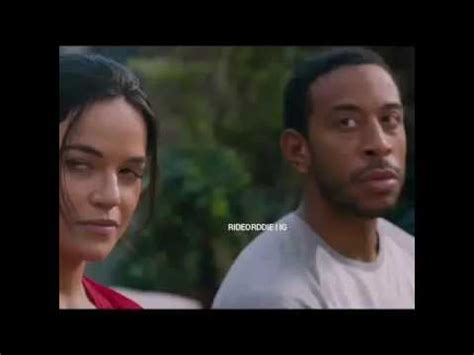 fast and furious 8 ending scene fast and furious 8 ending scene meet brian youtube