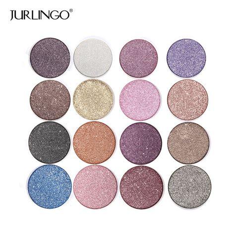 Eyeshadow Quality cheap eyeshadow pigment buy quality pigment shadow