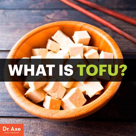 what is food made of what is tofu 8 reasons to not eat this healthy vegan