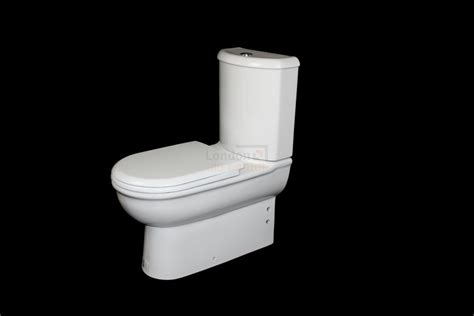 Combined Bidet Toilet by Celino All In One Combined Bidet Toilet With Soft Seat