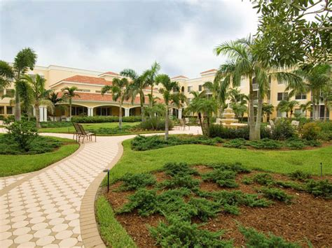 independent living wesbury retirement community the carlisle naples assisted living and independent living