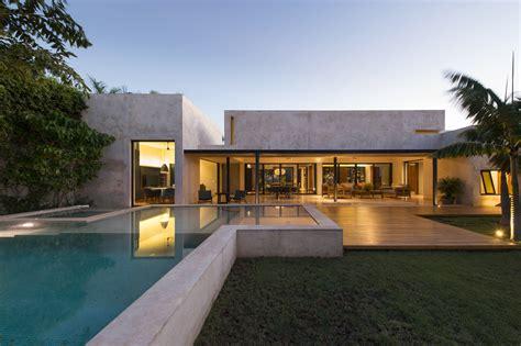 Home Design El Salvador Telefono Casa Gd Reyes Rios Larra 237 N Arquitectos Archdaily M 233 Xico