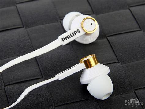 Earphone Philips Fidelio Tx2 Terkini ヲチモノ philipsのスマートフォン タブレット向けイヤホン新モデル tx2