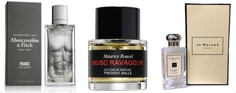 Harga Parfum Abercrombie Fitch Fierce selalu wangi sehun gd big cs ternyata pakai parfum