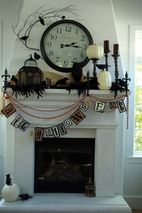 best halloween home decorations top halloween decoration ideas home and decoration