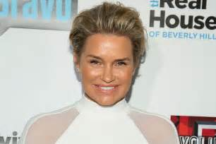 foster a yolanda foster defends lyme disease after armstrong