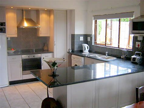 kitchen designs durban free standing kitchen cupboards durban kitchen design ideas