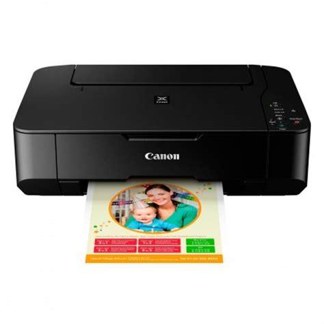 Printer Canon L360 epson l360