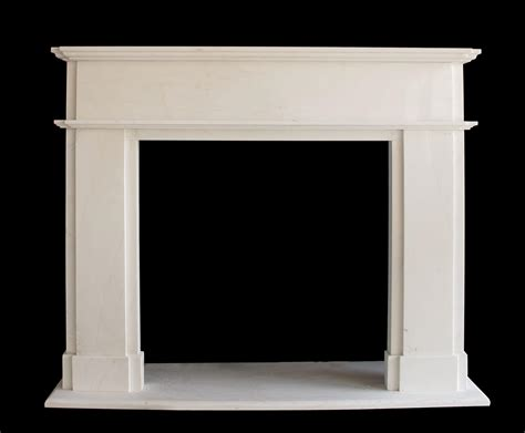 fireplace mantels for sale interior exterior doors