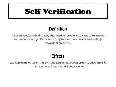 social psychology self presentation social psychology final presentation slides