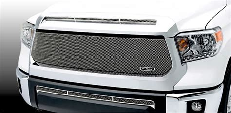 Custom Billet Grille for Trucks, SUV's and Cars