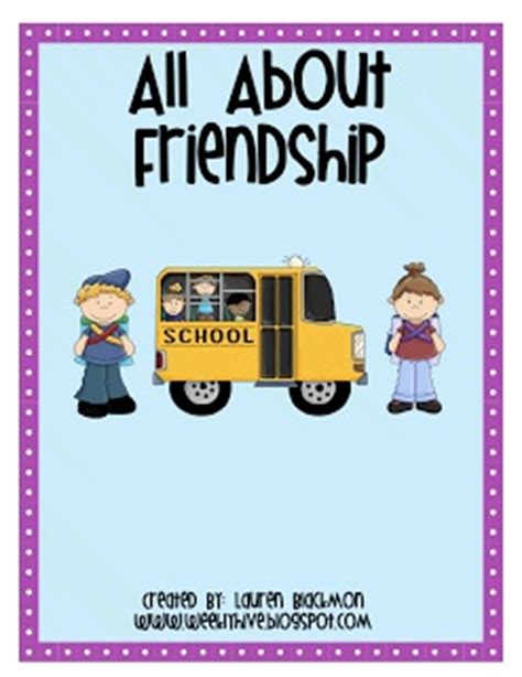 lessons from the hive books 1000 ideas about preschool friendship activities on
