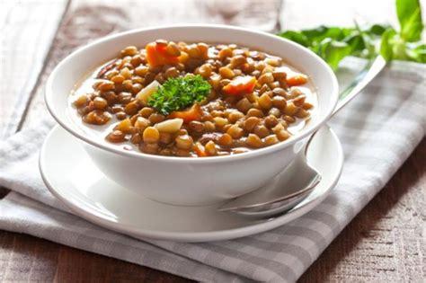 alimentos que te ayudan a bajar el colesterol remedios para el colesterol alto onsalus